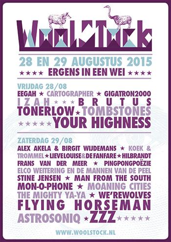 woolstock-poster-2